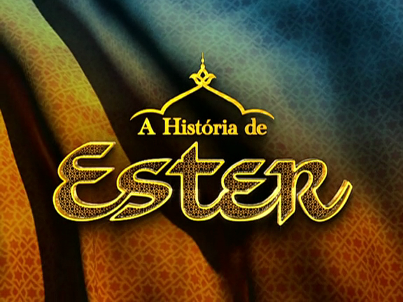 História de Ester