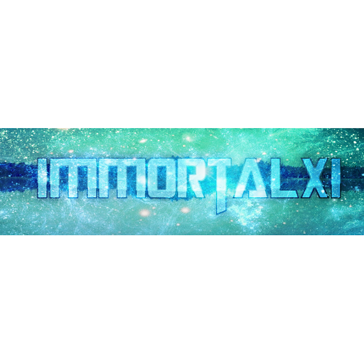 ImmortalXi