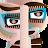 Migang Granero-ro avatar image