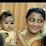 Sujaya K's profile photo