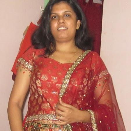 Manju Ramachandran Photo 10