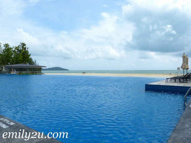 Four Points by Sheraton Langkawi Resort