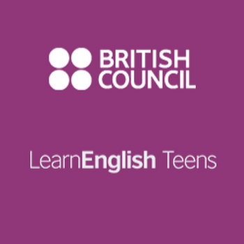 Who is British Council | LearnEnglish Teens?