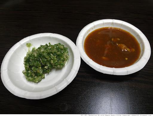 130610海南雞飯withJamie006.jpg
