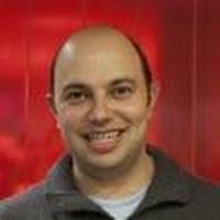 Profile picture of Grant Kemp