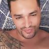 Kleber Alves