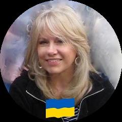 Leslie Ballard Avatar