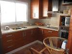 Venta de casas/chalet en Ceuta Capital,