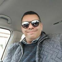 dr-naji-arandi
