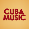 Cubamusic.com