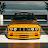 Calvin PYT avatar image
