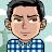 shm kane avatar image