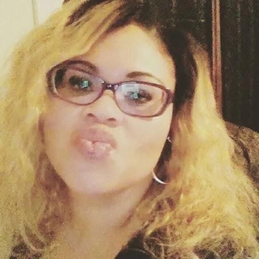 Long hair princess hair salon apps on google play solutioingenieria Choice Image