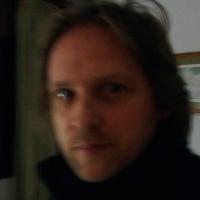 Paul Cox (Coxy)