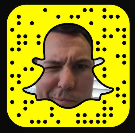 Selak-snapchat-avatar.PNG