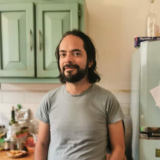 Juan enrique moller googleplus friendslist follow - Juan enrique ...