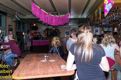 aftersummerparty  overloon 26-09-2014 (8).jpg