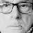 David Eric Hancock avatar image