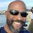 Christian Crucey avatar image