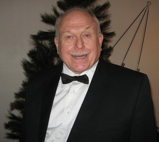 Charles Wheatley