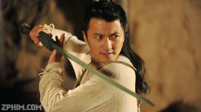 Ảnh trong phim Quán Trọ Thần Tài - Treasure Inn 2