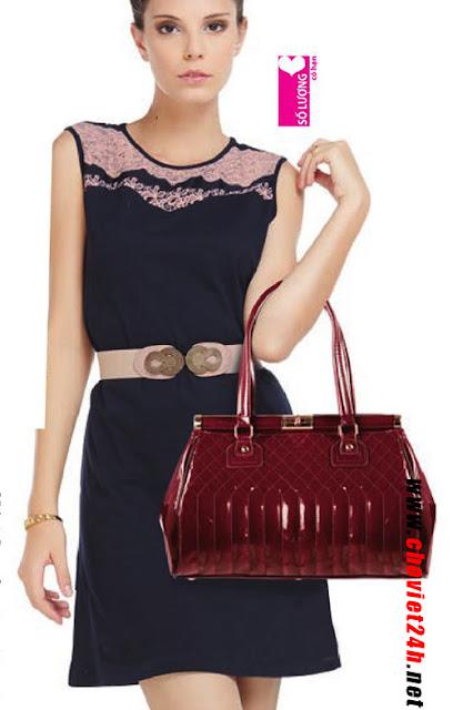 Váy thời trang Sophie Paris Paine