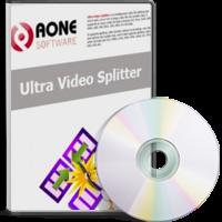 Ultra Video Schreiner 6.3.0506 Crack kostenloser Download
