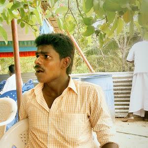 Veerakrishnan Nammai