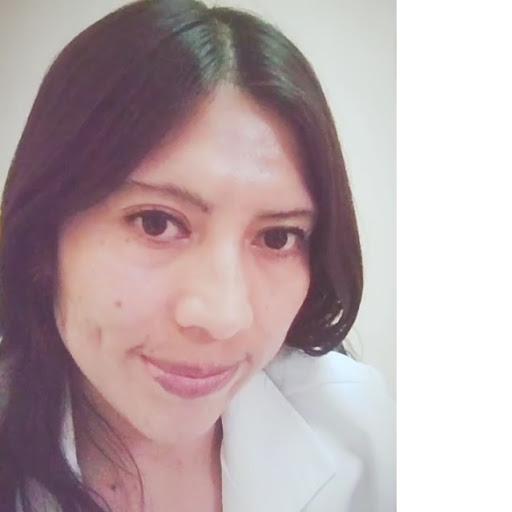 STD Triage - Tu Dermatólogo anónimo - Apps en Google Play