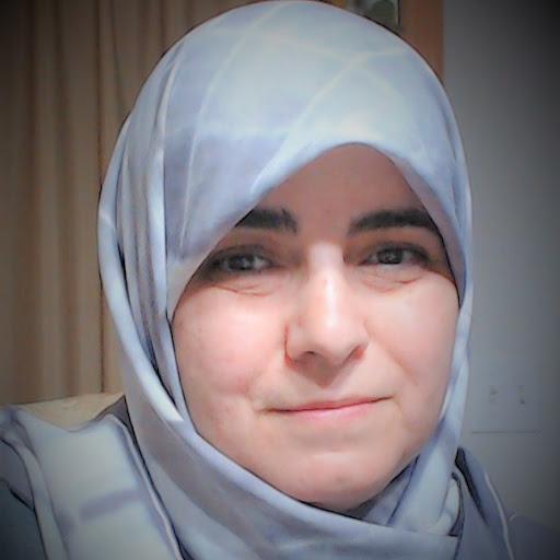 Fadwa Wazwaz