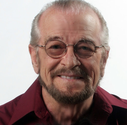 Robert Fay