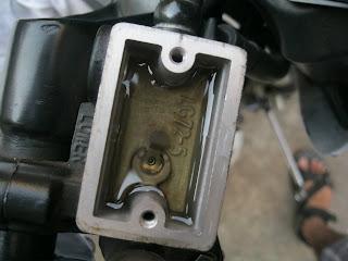 Hasil gambar untuk how work disc brake motorcycle