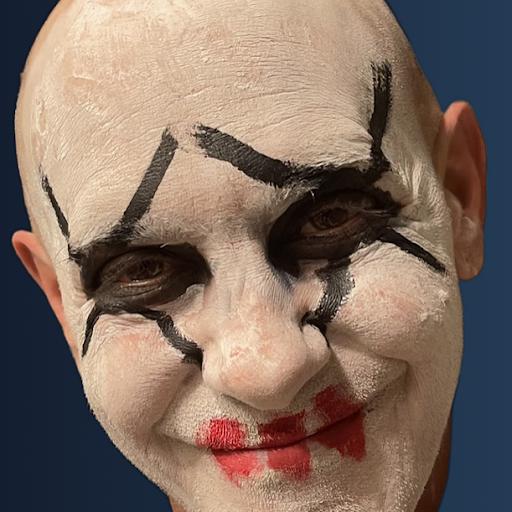 Joseph Fazio Address Phone Number Public Records Radaris