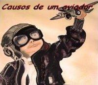 http://www.causosdeumaviador.blogspot.com