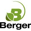 Berger - C
