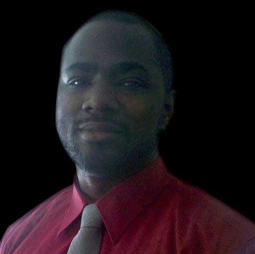 Everett Williams