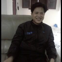 Nghia Ta Photo 19