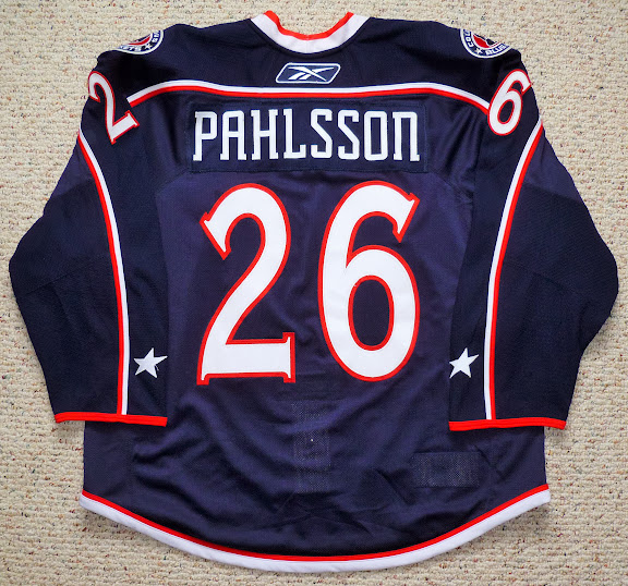 Pahlsson%25202010-2011%2520Game%2520Worn