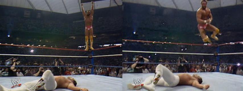 Wrestlemania-III-3_Randy-MachoMan-Savage