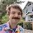 Jaxsun McCarthy Huggan avatar image