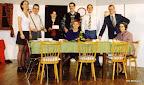 Theatergruppe 2000