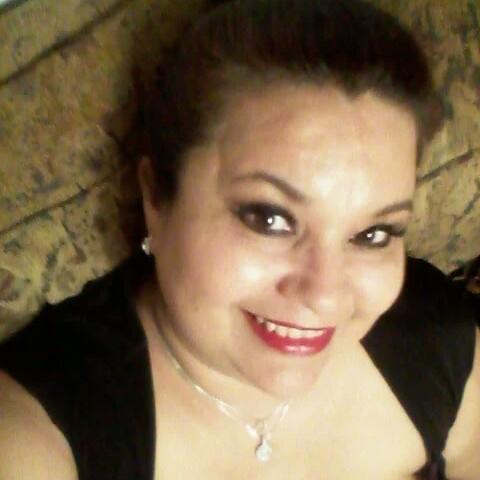 Isabel Gutierrez Photo 31