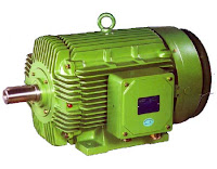 electric motors are made and exported to many regional countries
