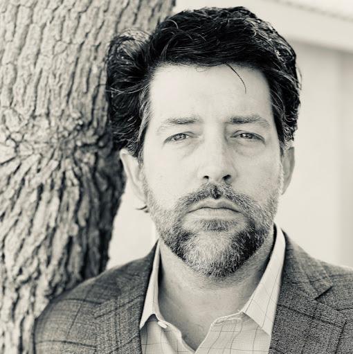 Brad Atkinson