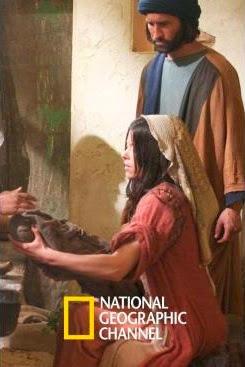 Los misterios de Jesús