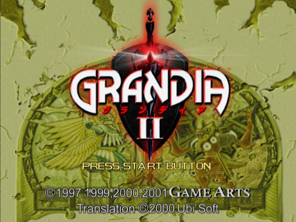 [RPG - PC] Grandia 2 0f4df2aa4763