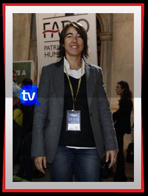 Gabriela%2520Sobral%25201 A Entrevista - Gabriela Sobral