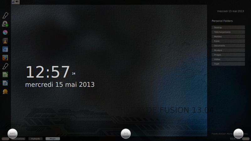 https://lh6.googleusercontent.com/-m2EaUBV2uy8/UZypjo15HuI/AAAAAAAAGe8/_BUuFYKjveM/s800/Hybryd_Fusion_Default_Desktop_Screenshot.png