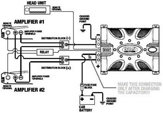 Wiring Diagrams on 1992 Acura Legend Engine Diagram