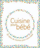 cuisine-pour-bebe-le-kit
